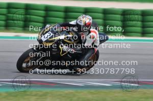 908083_12956   08-09-10/08/2019 ~ Autodromo Misano Rehm