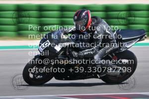 908083_12992   08-09-10/08/2019 ~ Autodromo Misano Rehm