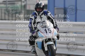908083_13046   08-09-10/08/2019 ~ Autodromo Misano Rehm