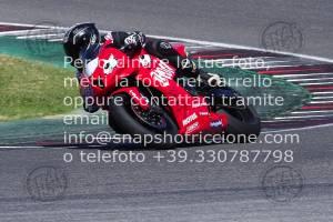 908083_13060   08-09-10/08/2019 ~ Autodromo Misano Rehm
