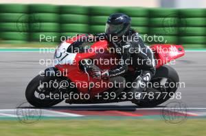 908083_13069   08-09-10/08/2019 ~ Autodromo Misano Rehm