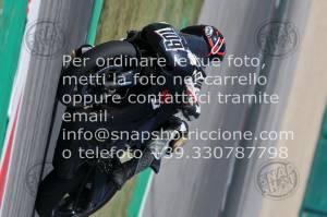 908083_13126   08-09-10/08/2019 ~ Autodromo Misano Rehm