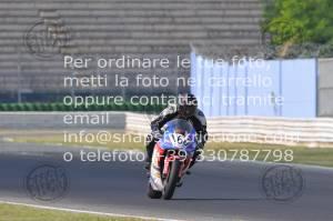 908083_13227   08-09-10/08/2019 ~ Autodromo Misano Rehm