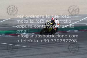 908083_13299   08-09-10/08/2019 ~ Autodromo Misano Rehm