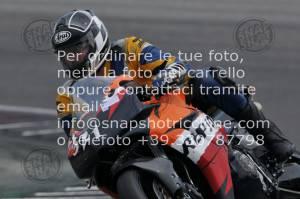 908083_13317   08-09-10/08/2019 ~ Autodromo Misano Rehm