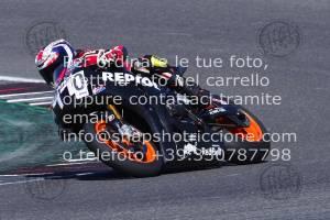 908083_13329   08-09-10/08/2019 ~ Autodromo Misano Rehm
