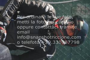 908083_13331   08-09-10/08/2019 ~ Autodromo Misano Rehm