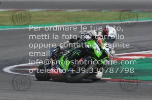 908083_13411   08-09-10/08/2019 ~ Autodromo Misano Rehm