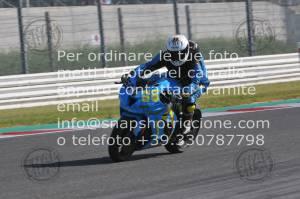 908083_13503   08-09-10/08/2019 ~ Autodromo Misano Rehm