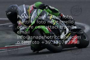 908083_13568   08-09-10/08/2019 ~ Autodromo Misano Rehm