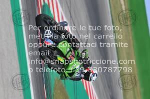 908083_13619   08-09-10/08/2019 ~ Autodromo Misano Rehm