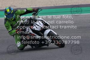 908083_13693   08-09-10/08/2019 ~ Autodromo Misano Rehm