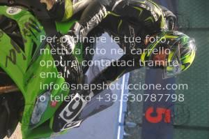 908083_13768   08-09-10/08/2019 ~ Autodromo Misano Rehm