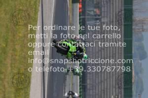 908083_13902   08-09-10/08/2019 ~ Autodromo Misano Rehm
