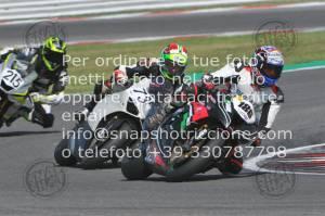 908083_13966   08-09-10/08/2019 ~ Autodromo Misano Rehm