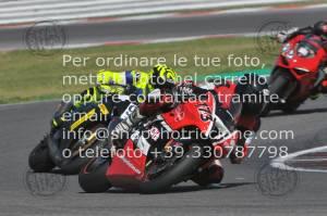 908083_14111   08-09-10/08/2019 ~ Autodromo Misano Rehm