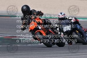 908083_14142   08-09-10/08/2019 ~ Autodromo Misano Rehm