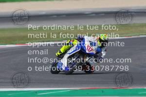 908083_14237   08-09-10/08/2019 ~ Autodromo Misano Rehm