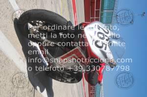 908083_14349   08-09-10/08/2019 ~ Autodromo Misano Rehm