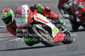 908083_14361   08-09-10/08/2019 ~ Autodromo Misano Rehm