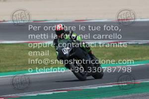 908083_14496   08-09-10/08/2019 ~ Autodromo Misano Rehm