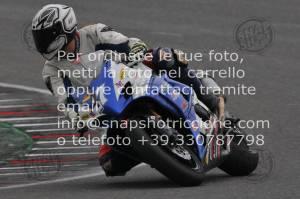 908083_14587   08-09-10/08/2019 ~ Autodromo Misano Rehm