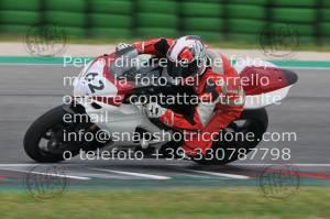 908083_14657   08-09-10/08/2019 ~ Autodromo Misano Rehm