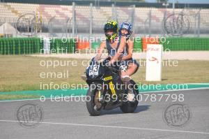 908083_14727   08-09-10/08/2019 ~ Autodromo Misano Rehm