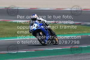 908083_14793   08-09-10/08/2019 ~ Autodromo Misano Rehm