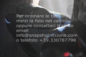 908083_14869   08-09-10/08/2019 ~ Autodromo Misano Rehm