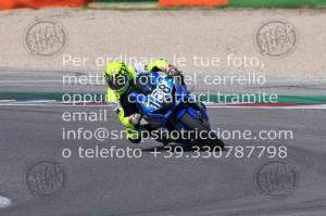 908083_14874   08-09-10/08/2019 ~ Autodromo Misano Rehm