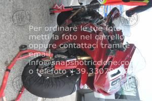 908083_14916   08-09-10/08/2019 ~ Autodromo Misano Rehm