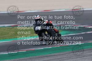 908083_15016   08-09-10/08/2019 ~ Autodromo Misano Rehm