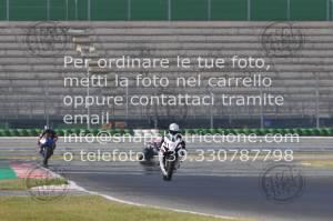 908083_15121   08-09-10/08/2019 ~ Autodromo Misano Rehm