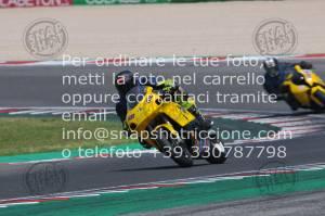 908083_15176   08-09-10/08/2019 ~ Autodromo Misano Rehm