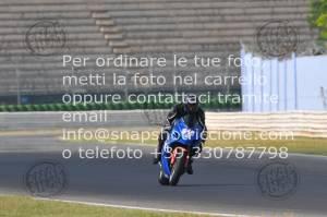 908083_15205   08-09-10/08/2019 ~ Autodromo Misano Rehm