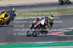908083_15289   08-09-10/08/2019 ~ Autodromo Misano Rehm