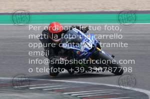 908083_15317   08-09-10/08/2019 ~ Autodromo Misano Rehm