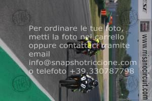 908083_15451   08-09-10/08/2019 ~ Autodromo Misano Rehm