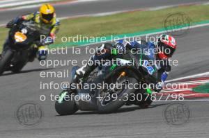 908083_15458   08-09-10/08/2019 ~ Autodromo Misano Rehm