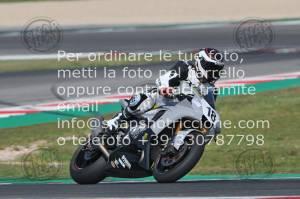 908083_15489   08-09-10/08/2019 ~ Autodromo Misano Rehm