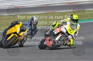 908083_15690   08-09-10/08/2019 ~ Autodromo Misano Rehm