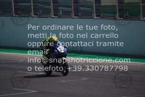 908083_15829   08-09-10/08/2019 ~ Autodromo Misano Rehm