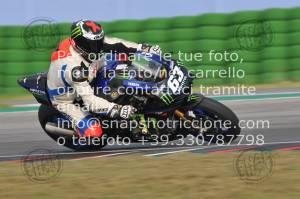 908083_16013   08-09-10/08/2019 ~ Autodromo Misano Rehm