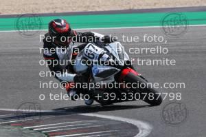 908083_16098   08-09-10/08/2019 ~ Autodromo Misano Rehm