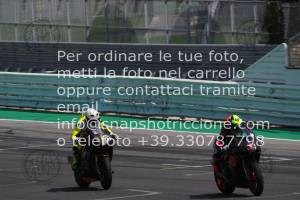 908083_16161   08-09-10/08/2019 ~ Autodromo Misano Rehm