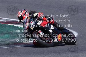 908083_16237   08-09-10/08/2019 ~ Autodromo Misano Rehm