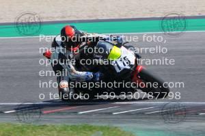 908083_16262   08-09-10/08/2019 ~ Autodromo Misano Rehm