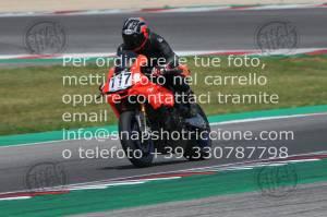 908083_16359   08-09-10/08/2019 ~ Autodromo Misano Rehm