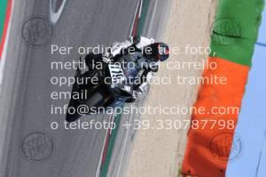 908083_16409   08-09-10/08/2019 ~ Autodromo Misano Rehm